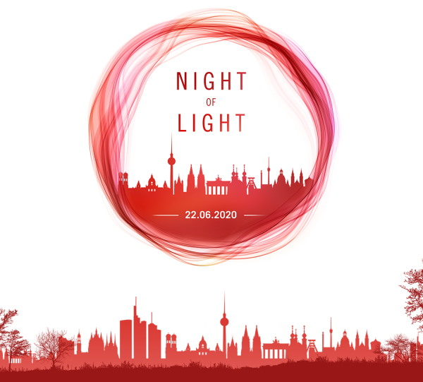 night of light logo 22.06.2020